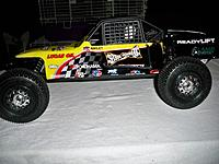Name: losi xxx-scb 004.jpg