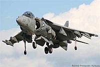 Name: harrier-jump-jet.JPG.500x400.jpg Views: 137 Size: 11.7 KB Description: