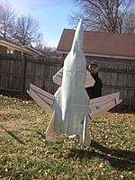 Name: IMG_20130124_121455.jpg