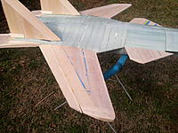 Name: IMG_20130205_124148.jpg