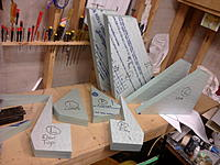 Name: IMG_20121228_202140.jpg