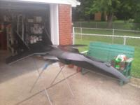 Name: SU 47 in black.jpg Views: 191 Size: 234.6 KB Description: Out of the paint booth the white is drying right now and the canopy has been fiberglassed and will get primered and painted tonight