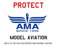 Name: protect ama 2.jpg Views: 307 Size: 34.2 KB Description: