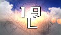 Name: 182822_435578279807787_989053944_n.jpg Views: 174 Size: 54.6 KB Description: