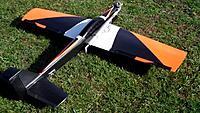 Name: Supra Fly 60 Flying Enya 60X Tuned Pipe Darryl 0 00 23-22.jpg Views: 207 Size: 265.7 KB Description: