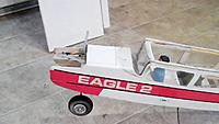 Name: EAGLE2forSale 0 00 54-15.jpg