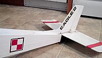 Name: EAGLE2forSale 0 01 01-30.jpg