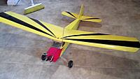 Name: RC CUB SunBurst .25 0 00 16-06.jpg