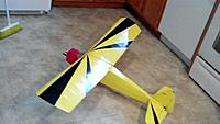 Name: RC CUB SunBurst .25 0 00 31-21 (2).jpg