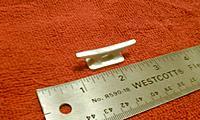 Name: 2012-04-08 20.59.28.jpg Views: 89 Size: 209.1 KB Description: Large Cleat