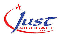 Name: just-aircraft-logo_tpt.jpg Views: 287 Size: 70.4 KB Description: