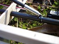 Name: Highlander 056.jpg Views: 237 Size: 90.8 KB Description: Wing strut to wing spar connection