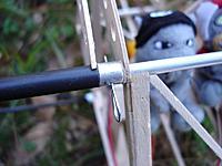Name: Highlander 040.jpg Views: 225 Size: 90.9 KB Description: The front spar joint