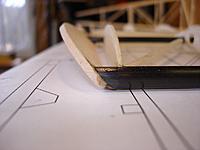 Name: Highlander 020.jpg Views: 236 Size: 68.0 KB Description: Detail of wingtip