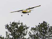 Name: Highlander 072.jpg Views: 212 Size: 80.2 KB Description: It looks like a Highlander in flight.