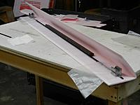 Name: DSCN1198a.JPG