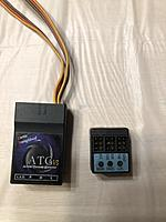 Name: 0CD3AF03-79D6-48CD-AEAD-6267CAF2CF67.jpg Views: 11 Size: 2.91 MB Description: