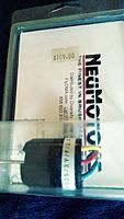 Name: Neumotors 2.jpg Views: 15 Size: 1.72 MB Description:
