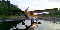 Name: a7957462-93-54LittleFoot_yellow_01.jpg Views: 381 Size: 744.4 KB Description: