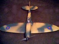 Name: Spitfire Top.JPG Views: 2101 Size: 18.1 KB Description:
