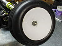Name: Zi6_1515.jpg