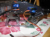 Name: IMG_0956.jpg
