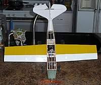 Name: plane 1.JPG Views: 61 Size: 57.4 KB Description: