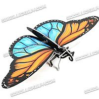 Name: sku_70079_1.jpg