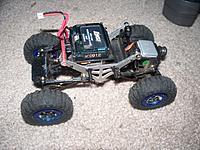 Name: 100_1733.jpg Views: 39 Size: 277.5 KB Description: see my hack job no shock temp fix - till parts arrive