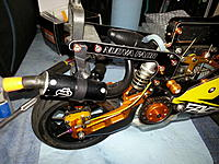 Name: 20141026_231011.jpg Views: 45 Size: 790.3 KB Description: The standard 506/509 exhaust is a good low end torque pipe also like the TTN. Wheelie on command if you want  but also very controllable big power that you can run top out in confidence.