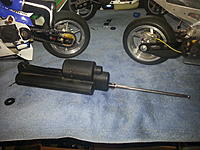 Name: 20141023_202411.jpg Views: 35 Size: 880.0 KB Description: Hpi starter wand attached to NF roto starter.