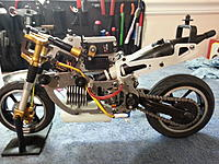 Name: 20141030_131148.jpg