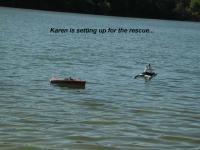 Name: RescueBBSetup.jpg Views: 1487 Size: 48.2 KB Description: