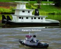 Name: VacUTow-Solution.jpg Views: 277 Size: 46.7 KB Description: