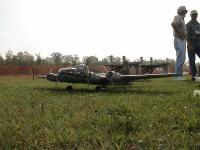 Name: thumb-B-17Vic2.jpg