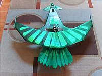 Name: S5002585.jpg