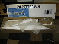 Name: partenavia.jpg Views: 82 Size: 132.7 KB Description: