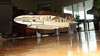 Name: DSC03130.jpg