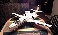 Name: jet 1.jpg Views: 228 Size: 129.7 KB Description: