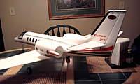 Name: jet 2.jpg Views: 239 Size: 112.5 KB Description: