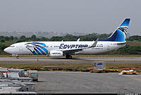 Name: EgyptAir 737.jpg Views: 77 Size: 138.1 KB Description: