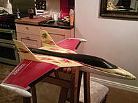 Name: Photo0071.jpg