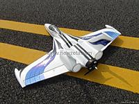 Name: RC_Jet_RC_airplane-Fatest_EPO_plane_Ultra-Z_Ast1ro.jpg