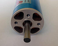 Name: Mega high flow front shield.jpg