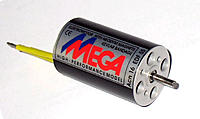 Name: Mega 16.jpg