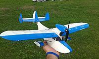 Name: 20180830_142230.jpg Views: 11 Size: 1.58 MB Description: minidrake post flight