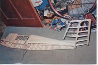Name: twin otter building fin.jpg