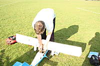 Name: IMG_0236.jpg Views: 114 Size: 102.8 KB Description: attaching the wing