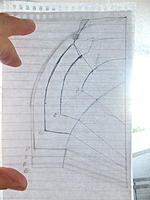 Name: DSCF6802.jpg Views: 86 Size: 84.9 KB Description: Deepend hull sections