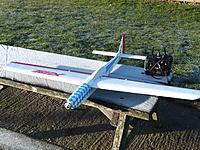 Name: DSCF7501.jpg Views: 98 Size: 320.5 KB Description: ready to Fly